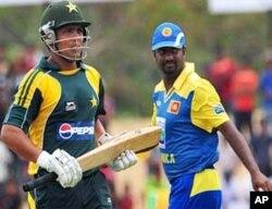 پاکستانی کرکٹ کے افق کا روشن ستارہ عمر اکمل