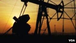 Actualmente en Venezuela se elevan a casi 80 los funcionarios procesados por presuntas operaciones irregulares en la petrolera PDVSA.