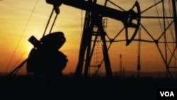 Por presuntos hechos de corrupción en la industria petrolera han sido detenidos 80 funcionarios, de los cuales 22 son altos gerentes, informó el fiscal general.