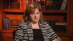 Наталья Герман: евроинтеграция – процесс, необратимый для Молдовы