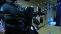 2011-11-13 粵語新聞: 奧巴馬敦促俄中支持向伊朗施加壓力