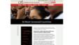 保护记者委员会公布的最新报告列出了全球10个新闻审查最严格的国家(照片由保护记者委员会提供)