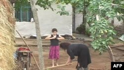 Shkodra dhe kujdesi për fëmijët në nevojë