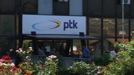 Rihapen debatet për privatizimin e PTK-së