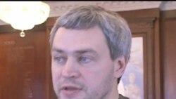 Сергей Зайцев: сегодня это не та эмиграция