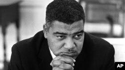 Februar je mesec istorije Afroamerikanaca u Americi