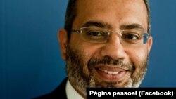 Carlos Lopes integra comissão de reforma da União Africana