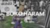 Boko Haram - Fuskokin Ta'addanci