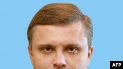 Януковичу потрібні повноваження для реформ – каже глава АПУ