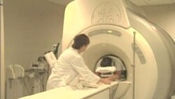 Kompjutersko istraživanje raka dojke