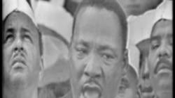 Pedeset godina nasljeđa Martina Luthera Kinga