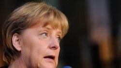 افزايش بازارهای سهام در واکنش به طرح بدهی های منطقه يورو