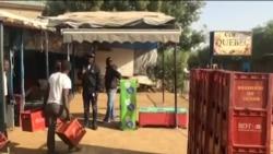 Fermeture des bars et des maquis tchadiens pour protester contre la hausse des prix