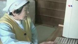 Yaponiyanın əhalisi yaşlanır, işçi qüvvəsi azalır