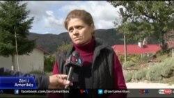 Gratë, më të prekurat nga varfëria dhe papunësia në veri të Shqipërisë