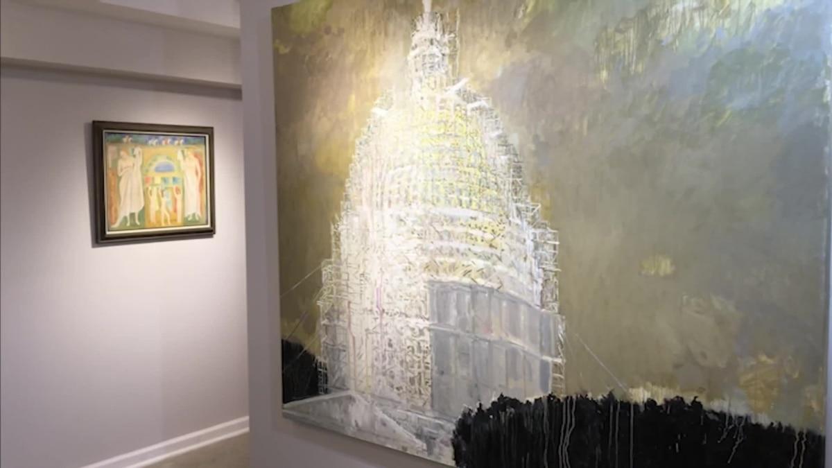 shba-ekspozite-e-re-ne-galerine-e-artistit-shqiptar