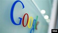 Microsoft menuduh Google menutup persaingan yang sehat terhadap mesin pencari internet produksi Microsoft, Bing.