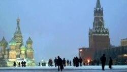 Последние дни «Фейсбука» в России?