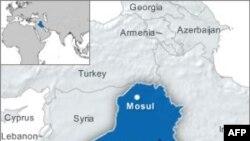 Իրաքում զինյալները գրոհել են կառավարական շենքերի համալիրը