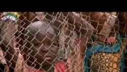 যুক্তরাষ্ট্র কেনো বিশ্বব্যাপী মানবাধিকার লংঘন বিষয়টি গুরুত্ব দিয়ে দেখে