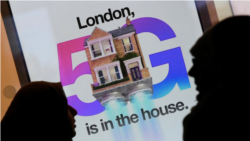 Quiz - US Military Offers Airwaves for 5G Commercial Use