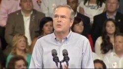 Jeb Bush Kimdir?
