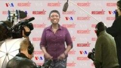 Zulia Jekundu S1 Ep 24 -Featuring: Lindsey Lohan, Natlie Portman & Mad Max Fury Road