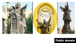Fayli Kurds