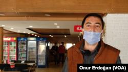 Murat Çete