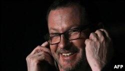 Hitler'e Sempati Duyan Yönetmene Cannes Cezası