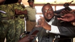 Malawi 'Cashgate' Sentence Gets Mixed Reaction