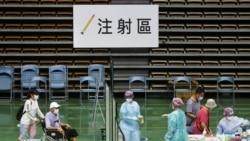 台灣新確診新冠病例持續走低 連續三天低於200例