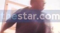 新視頻顯示多倫多市長醉酒罵人
