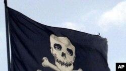 نائیجریا کے قریب قزاقوں کا حملہ ، بحری جہاز بچ نکلنے میں کامیاب