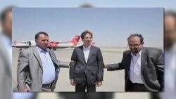 فروش نفت مافوق سبک کمکی به افزایش درآمد ایران نکرد