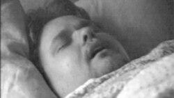 C-PAP Machines may Help Sleep Apnea, Hypertension