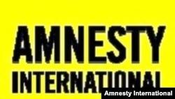 Amnesty International inoti hurumende yeZimbabwe ine zvakawanda zvainotarisirwa kuita mukati memakore mashanu anotevera