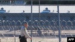 Правозахисники не вважають США зразком дотримання прав людини