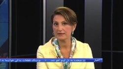 تحریمهای بینالمللی ابزار سیاست خارجی؛ روسیه سرنوشتی مانند ایران