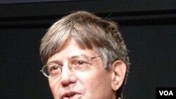 James Steinberg dijo que el peligro en la península surge de la no contención de Corea del Norte.