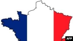 Fransa'da İkinci PKK Operasyonu