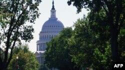 В Сенате пройдет процедурное голосование по реформе здравоохранения