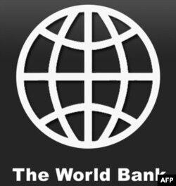 Markaziy Osiyo va Yevropa uchun 9,3 milliard dollar