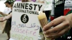 Έξαρση της βίας σε Μέση Ανατολή και τη Βόρεια Αφρική