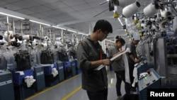 Produzir para exportar ou para consumo interno?