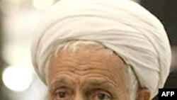 İranlı deputat ölkədə hicabsızlığın baş alıb getdiyini bildirib