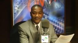 Aliyu Mustapha Sokoto