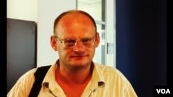 Андрій Марусов