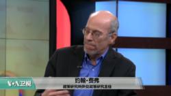 专家视点(约翰·费弗):川普如何权衡北京对平壤的影响力?