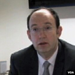 Anthony Finkelstein